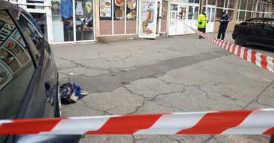 Migránsok késeltek Temesváron