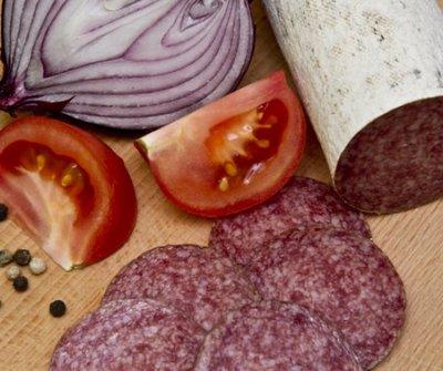 Még mindig tarol a hagyományos magyaros ízvilág