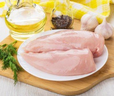 Újabb drágulás jön: akár  2000 forint is lehet egy kiló csirkemell
