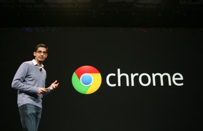 Össztűz alá került a Google netes követése