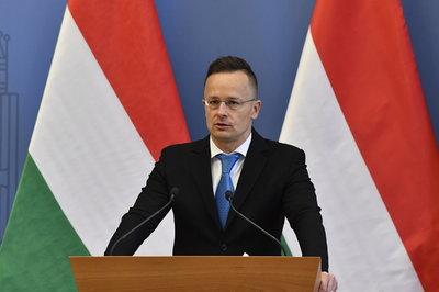 Svájci vállalatok valósítanak meg új beruházásokat Magyarországon