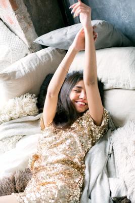 Vajon hogyan tud egy éjszakai bagoly reggel korán felkelni?