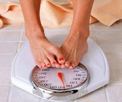 Hogyan hízzunk egészségesen - egy dietetikus tanácsai