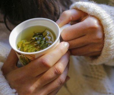 Ez a 7 legjobb gyógynövény női bajok ellen