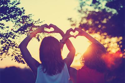 Köszönöm a szereteted, de tovább akarok lépni... nélküled...