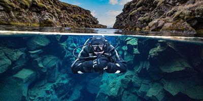 Megdöbbentő érdekességek a világ egyik legszebb országáról, Izlandról