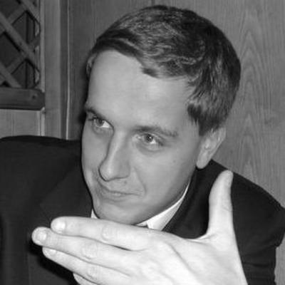 """Kovács András (Facebook): A baloldali """"sztárelemző"""" lebuktatta a moslékkoalíciót"""