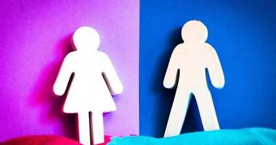 A magyarok kétharmada elutasítja a genderelméletet