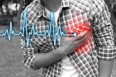 Szívgyógyszerre van szüksége? A kardiológus tanácsai