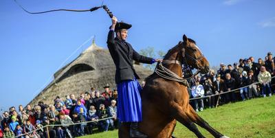 Rosszul tudtad: Makó nem egy város! - Magyar szólások furcsa eredete