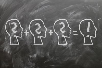 Exponenciális egyenlet megoldása egy perc alatt? Így lehetséges!