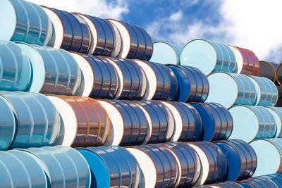 Véget érhet a nagy kínai olajvásárlási hullám