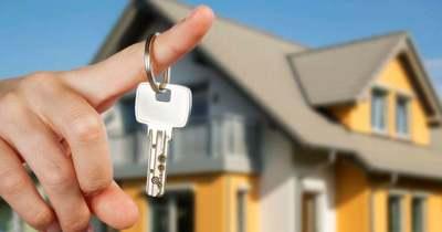 Parlament előtt az új ingatlan-nyilvántartásról szóló törvény