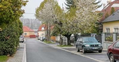 Csak élhető, közlekedésre is alkalmas lakóterületek épülnek ezután Győrben – videó