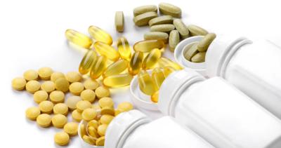 A multivitamin készítmények jelentősen csökkentik a koronavírus-fertőzés esélyét