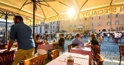 Kételyek között keresi a normalitáshoz vezető utat Olaszország
