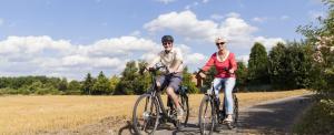 Hippokratész: a férfiak legjobb gyógyszere a rendszeres mozgás
