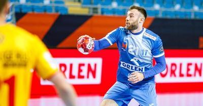 Férfi kézi El: Szitáék és még három német csapat a final fourban
