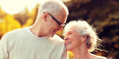 Igenis létezik sírig tartó, örök szerelem - Erre a legjobb példa a szüleim házassága