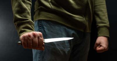 Hajdúsámsoni gyilkosság: ez állhat az unokáját megkéselő nagyapa tette mögött