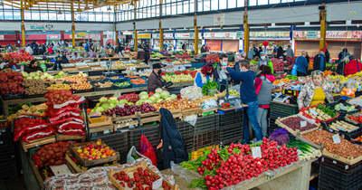 Akár nyolcezer forintot is elkérhetnek a magyar földieper kilójáért