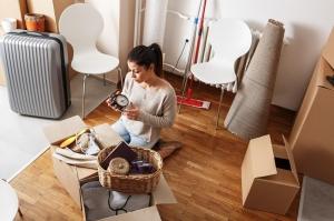 Robban az ingatlanpiac