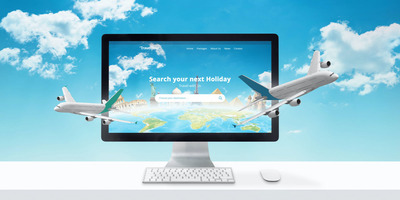 Megoldanád a turizmus gondjait, de nincs hol bemutatni? Check IN Startup Program 20 millió forintos kezdőbefektetéssel!