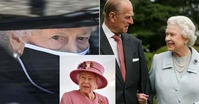 Ma dönthet II. Erzsébet, kiderül, lemond-e a trónról