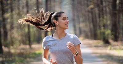 Kezdő futó vagy? Itt van 5 tipp, hogy megszeresd a futást!