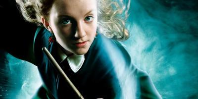 KVÍZ: Mennyire ismered a Harry Potter animágusait?