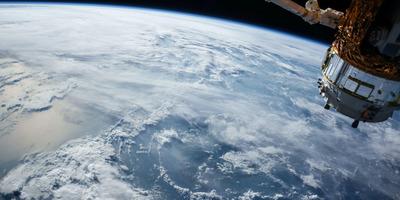 KVÍZ: Kifognak rajtad az alábbi csillagászati kérdések?