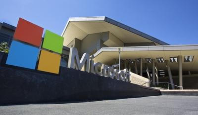 Mégsem kerül a Microsofthoz a Discord