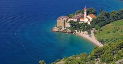 10 nap karantén vár a horvátországi nyaralókra