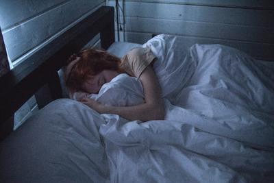Komoly betegség fenyegetheti a hat óránál kevesebbet alvókat