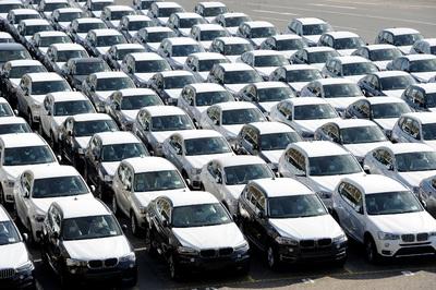 Váratlan fordulat, ezeket az autókat vásárolják most a magyarok