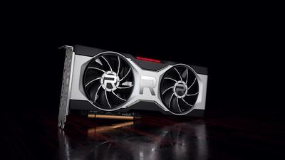 Nagy frissítés jött az AMD Radeon videokártyákhoz