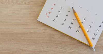 Jövő júniusban már egy új munkaszüneti napunk lehet