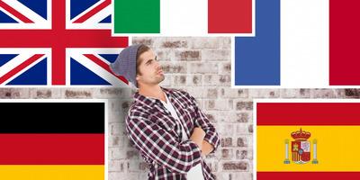 Az idegen nyelvi érettségikről minden egy helyen