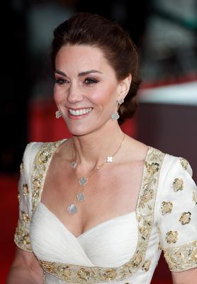 Kate Middleton ezzel bizonyította, hogy jó királyné válik majd belőle