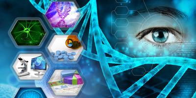 Érettségi 2021: Ezt várják el tőled biológia középszinten!