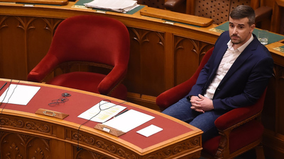 Medián: Jakab Péter a legnépszerűbb ellenzéki kormányfőjelölt