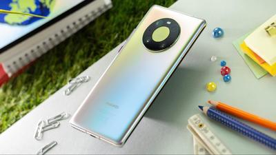 Kiesett a Huawei a mobilpiaci top 5-ből