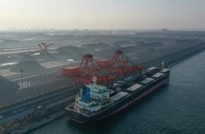 Tesztelik az első hidrogén-üzemanyagcellás tengerjáró hajót