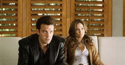 Megint egymásra talált Ben Affleck és Jennifer Lopez?