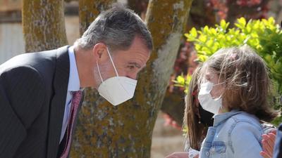 Spanyolország többmillió vakcinát adományoz Dél-Amerikának