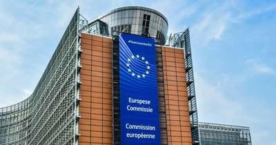 Baloldali csalódások: Brüsszel nem foglalkozik a Fudan Egyetemmel