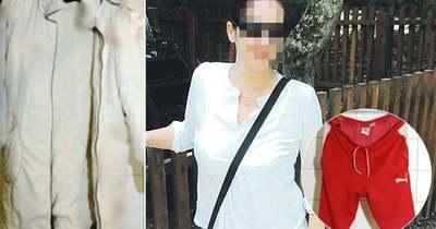Keresik Diána gyilkosát: több milliót kap a nyomravezető