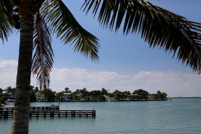 Eladó Florida egyik legértékesebb luxusingatlana