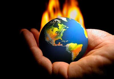 A feljegyzések kezdete óta 2020 volt a legmelegebb év Európában