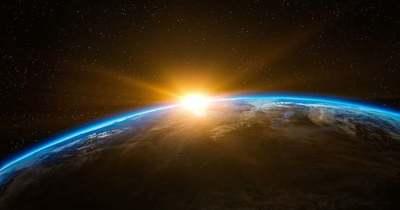 Föld napja-kvíz: Mennyit tud a bolygónkról?